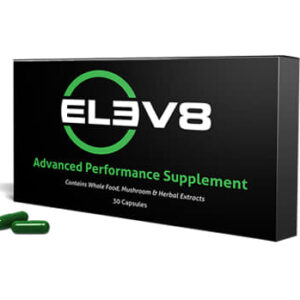ELEV8 -Bepic